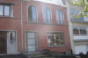 A.D.C. Schrijnwerkerij - Hoeilaart - Ramen & deuren