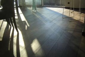 A.D.C. Schrijnwerkerij - Hoeilaart -Parket & Binnendeuren